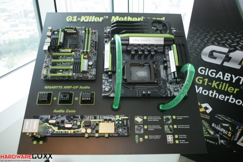 computex13-gigabyte-motherboards01