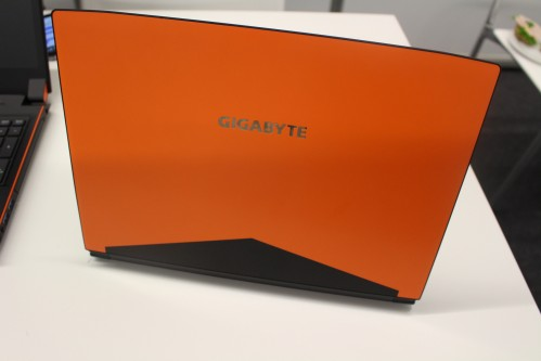 gamescom-gigabyte-notebooks-01