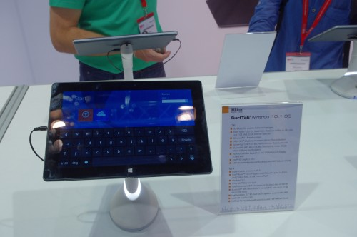 ifa14-trekstor-wintron-tablet-01