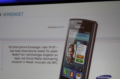ifa-preview11-samsung-pk-01