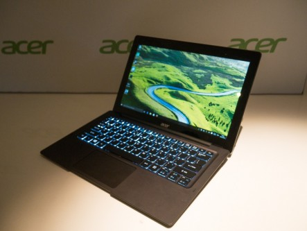 acer-12s-1