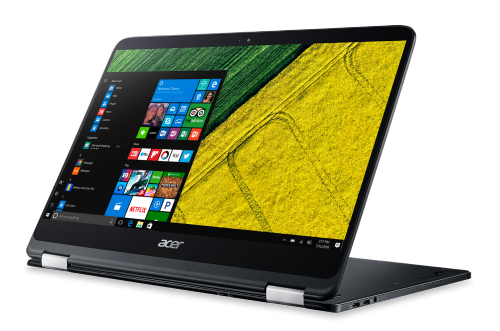 acer-ifa2016-spin751-01