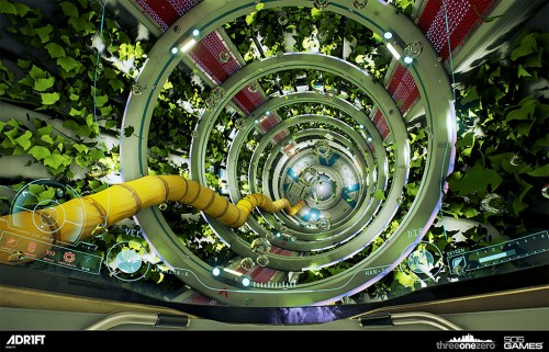 adr1ft-screenshot-1