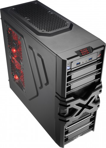 aerocool-strike-x-one