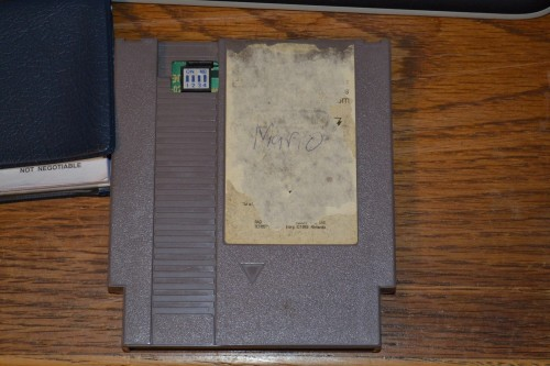 ebay-snes-world-chamionsship-100000dollar-01