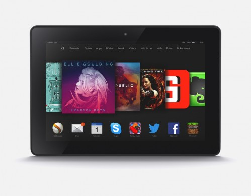 kindle-fire-hdx-89-1