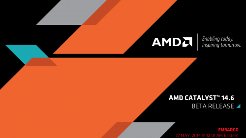 amd-catalyst-146beta-1