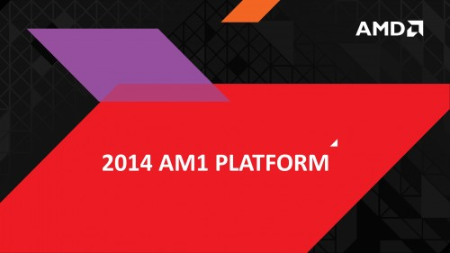 amd-kuendigt-am1-plattform-an-01