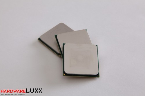 amd-ph2-x6-1075t-x4-970be-01