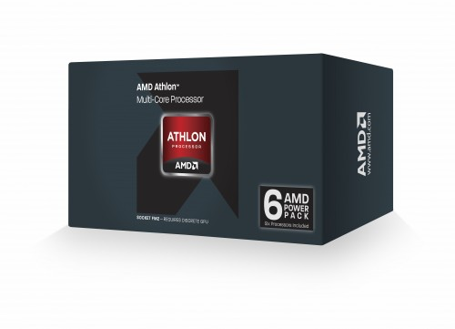 amd-powerpack-athlon-1