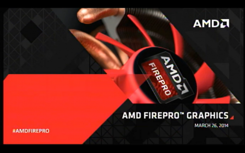 amd-firepro-w9100-webcast-01