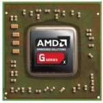 amd-embedded-g-series-soc-370x229-1366639440