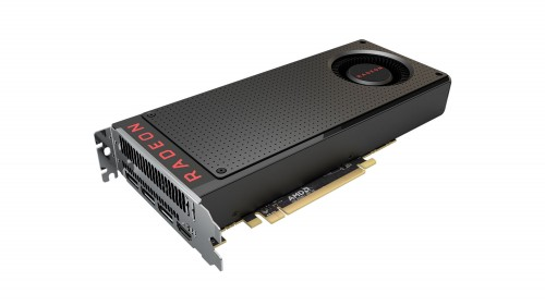 amd-radeon-rx-480-press-pic-1