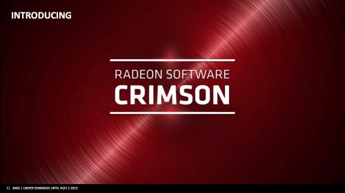 amd-radeon-software-crimson-press-1