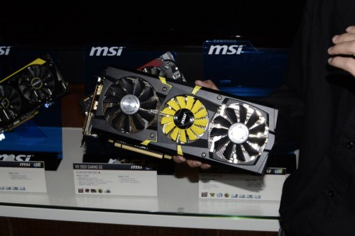 anandtech-ces14-msi-r9-290y-lightning-01