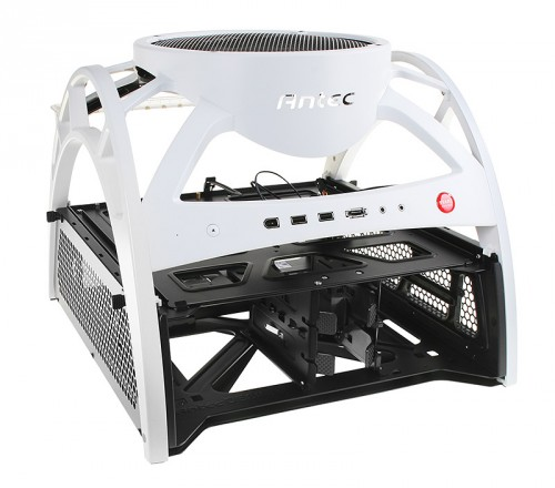 antec-skeleton-open-air-case-limited-white-edition