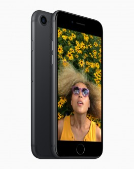 apple-iphone7-provider-01