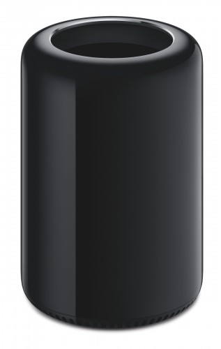 wwdc-macpro-press-1