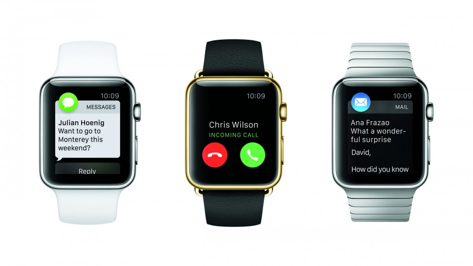 apple-watch-2015-1