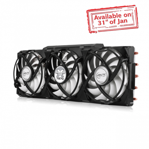arctic-cooling-accelero-xtreme-7970
