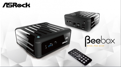 asrock-beebox1