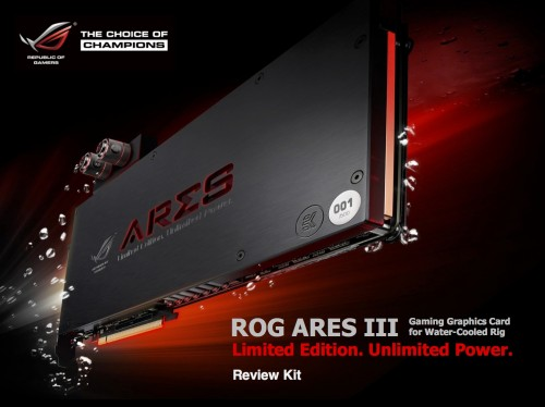 asus-ares3-1