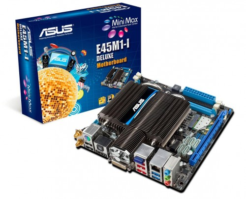 asus-e45m1-i-deluxe-1-test