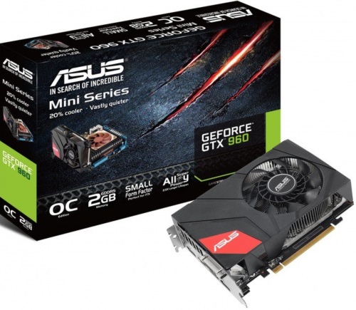 geizhalst-asus-gtx960mini-01