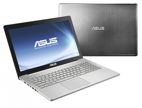 asus-n-serie-haswell-1