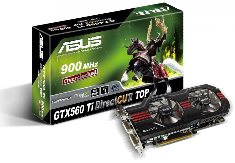 asus-gtx-560-ti-directcu-ii-graphics-card-with-box-4567