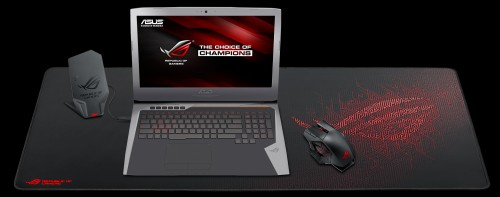 asus-rog-sheath-1