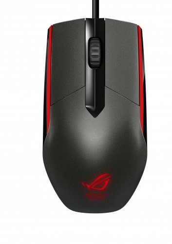 rog-sica-gaming-mouse-1