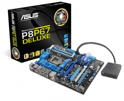asus-p8p67-mainboards-01