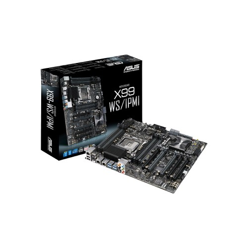 asus-x99-ws-ipmi-1