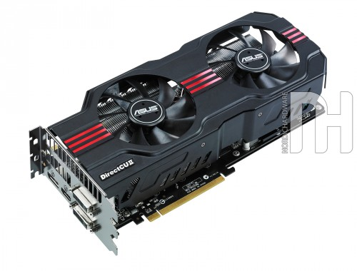 nordichardware-asus-gtx580-directcu2-01