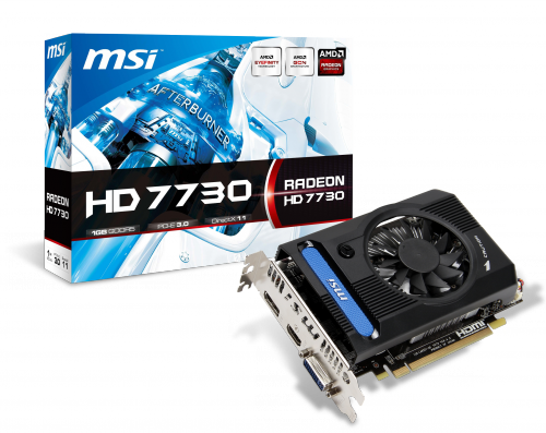msi-hd7730-1gb-01
