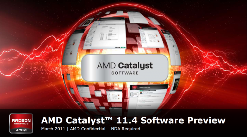amd-catalyst-11-4-early-preview-01
