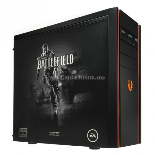 caseking-bf4-limited-system-01