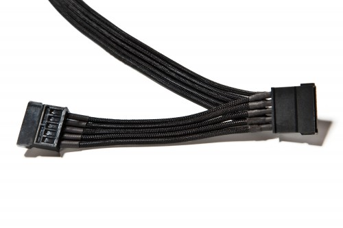 be-quiet-power-cable-878-1