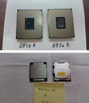 intel-core-i7-6850k-benchmark-5820k-1