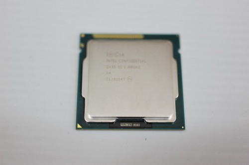 intel-ivy-bridge-es-bench-546-1