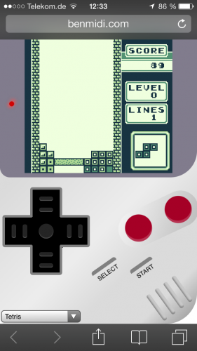 benmidis-gameboy-emulator-02