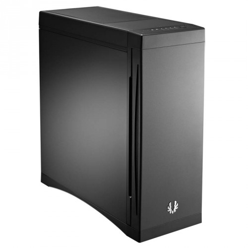 bitfenix-ghost-midi-tower-usb-30-schwarz