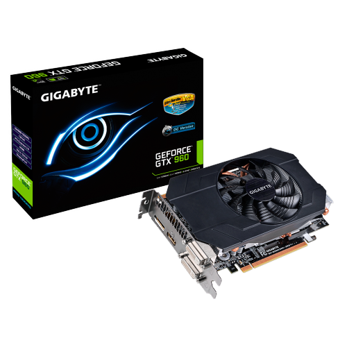 boardpartner-gtx960itx-01
