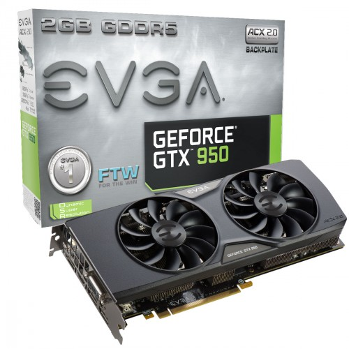 gtx950-boardpartner-01