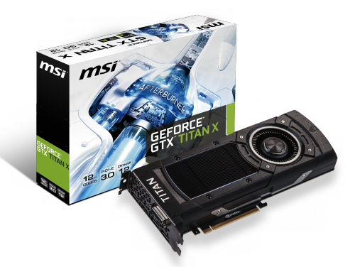 nvidia-gtx-titan-x-boardpartner-01
