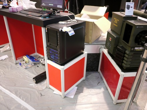 thermaltake-cebit-2012-1