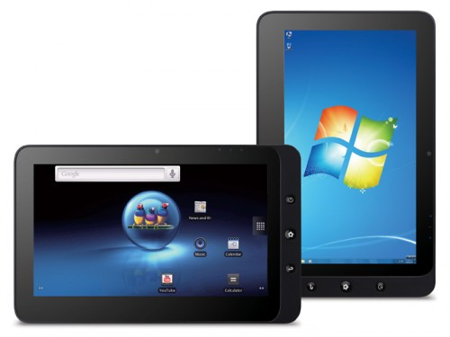 viewpad-ces2011-pressrelease-02