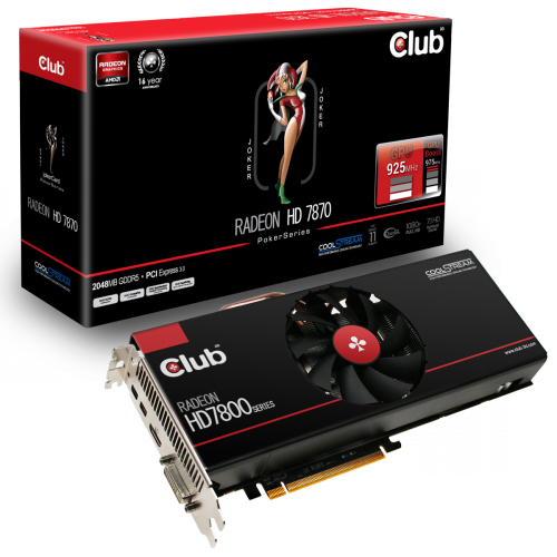 club3d-hd-7870-poker-tahiti-le-01