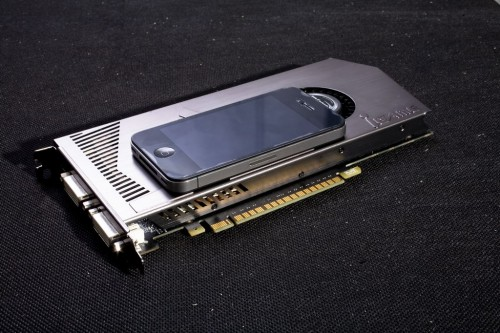 colorful-geforce-gts450-igame-buri-slim-01
